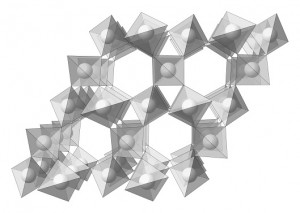 quartz-geometric-pattern-300x213