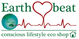 _earth-heartbeat-shop-logo